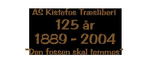 125 år