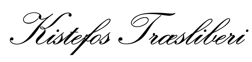 Logo Kistefos
